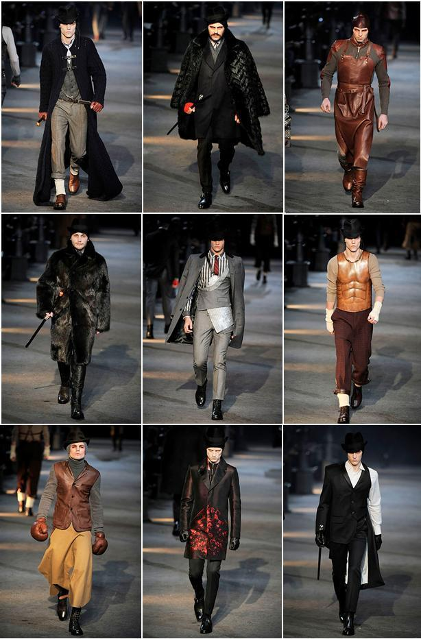 McQueen Fall 2009b